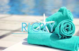RIOXYおすすめ