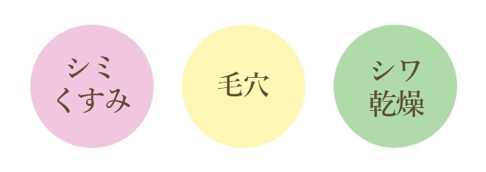 光フェイシャル特徴01