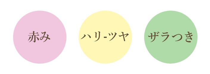 光フェイシャル特徴02
