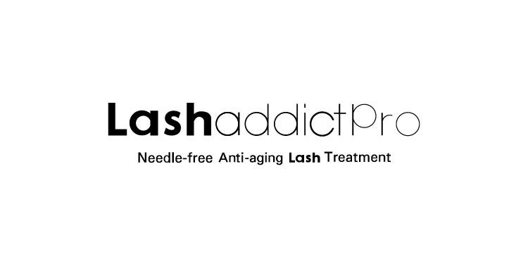 lash‐addict